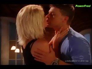Beverly Lynne - Black Tie Nights: Hollywood Sexcapades (2004) 2