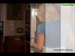 Beverly Lynne - Black Tie Nights: Hollywood Sexcapades (2004) 8