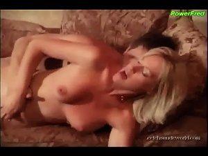 Beverly Lynne - Black Tie Nights: Hollywood Sexcapades (2004) 10
