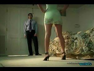 Beverly Lynne - Sex Games Vegas (2005) 4