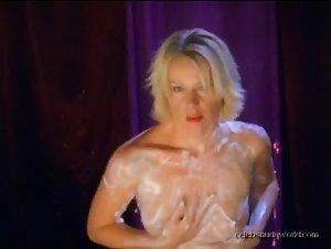 Beverly Lynne in Bloodfist 2050 (2005)