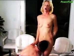 Beverly Lynne in Erotic Retreat (2005) 2