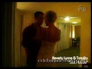 Beverly Lynne - Sex House (2006)