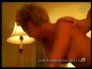 Видео сексдомашний