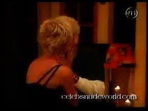 Beverly Lynne - Sex House (2006) 5