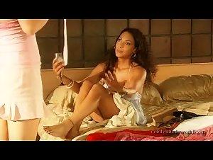 Beverly Lynne , Dee Summer - Kinky Pleasures (2006)