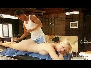 Beverly Lynne - Kinky Pleasures (2006) 3