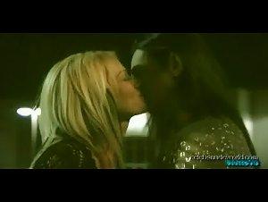 Beverly Lynne - Sin City Diaries (2007)
