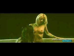 Beverly Lynne in Sin City Diaries (2007)