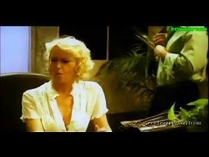 Beverly Lynne - Zane's Sex Chronicles (2008) 4