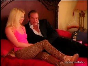 Beverly Lynne - Bikini Royale (2008)