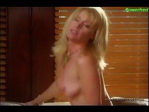Beverly Lynne in Sex Spirit (2009) 3