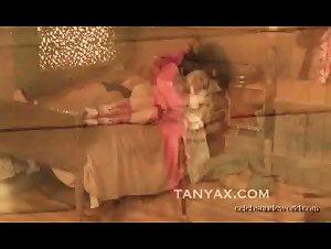 Beverly Lynne - Tanya X - The Girl From B.I.K.I.N.I. (2010) 2
