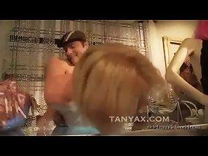 Beverly Lynne - Tanya X - The Girl From B.I.K.I.N.I. (2010) 5