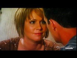 Beverly Lynne - Secret Lives (2010) 3