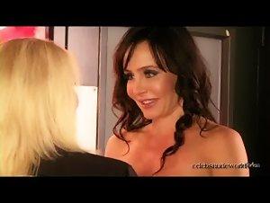 Beverly Lynne , Kelli McCarty - Teenie Weenie Bikini Squad (2012)