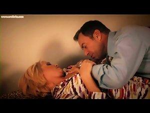 Beverly Lynne - Love Machine (2016)
