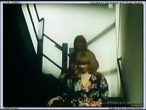 Carole Davis , Corinne Wahl , Dolly Dollar , Marilyn Joi , Teresa Ganzel - C.O.D. (1981)
