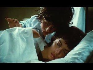 Carole Laure - Preparez vos mouchoirs (1978)