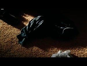 Carolina Felline - Romanzo criminale (2008)