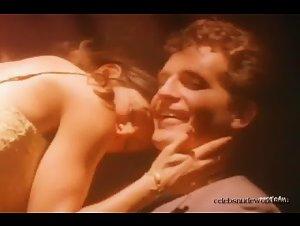 Caroline Ambrose, Jennifer Hammon in Allyson Is Watching (1997) 3