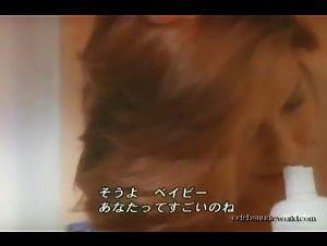 Caroline Ambrose , Jennifer Hammon - Allyson Is Watching (1997) 5