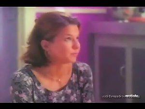Caroline Ambrose - Allyson Is Watching (1997)