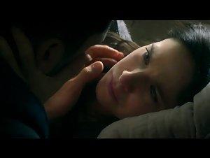 Caroline Dhavernas - Blue Moon (2016)