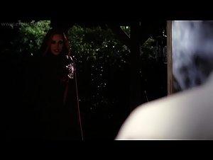 Deborah Ann Woll - True Blood (2008) 4
