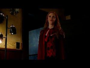 Deborah Ann Woll - True Blood (2008) 5