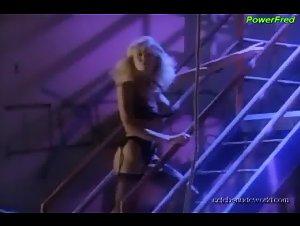 Deborah Driggs , Dona Speir , Rebekka Armstrong - Playboy: Sexy Lingerie 3 (1991)