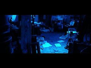 Deborah Grall , Unknown Girl - Gainsbourg (Vie heroique) (2010)
