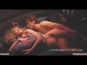 Deborah Kara Unger - Crash (1996) 3