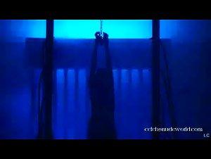 Debra McCabe - Saw 3 (2006)