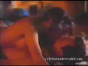 Deborah Shelton - Sins of the Night (1993) 2