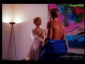 Debra Stevens - Modern Love IV (1994)