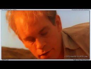 Debra Winger - Sheltering Sky (1990) 2