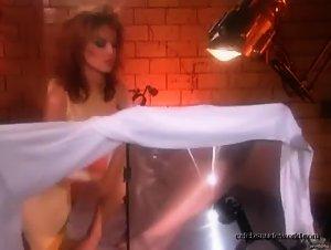 Dee Summer , Katja Kean , Keri Windsor , Viktoria Karina - Ritual (1999)