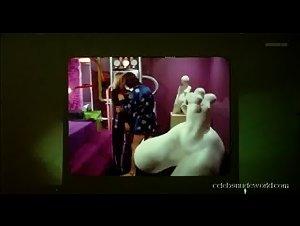 Elke Neidhart - Alvin Purple (1973)