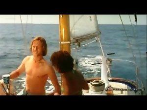 Ellen Ten Damme , Jasmine Sendar - Volle maan (2002)