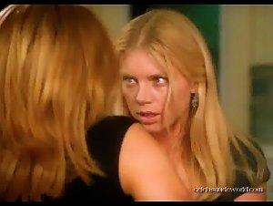 Ellen Barkin , Peta Wilson - Mercy (2000)