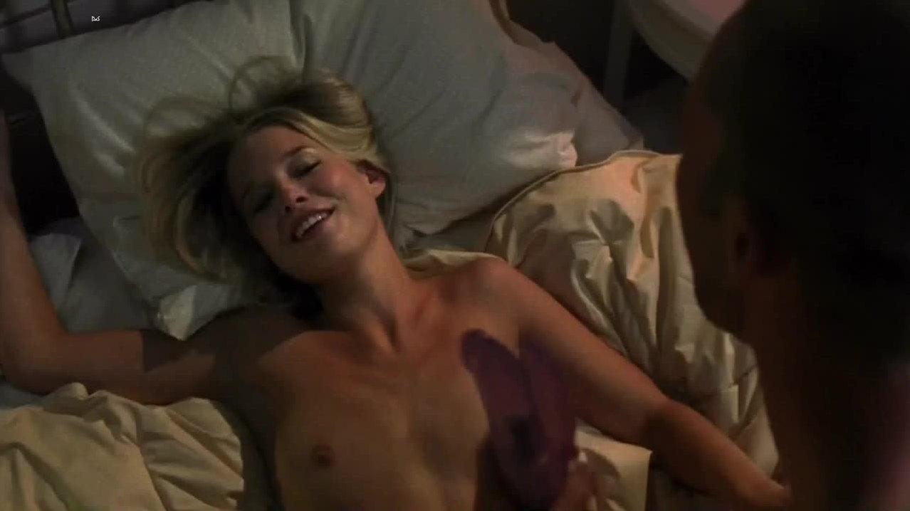 Shannon tweed sex scenes movie