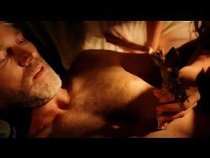 Eloise Lovell Anderson - Bastard Executioner (2015)