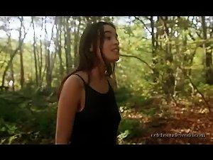 Elodie Bouchez - A toute vitesse (1996)