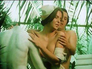Nackt  Elzbieta Panas Elzbieta Panas
