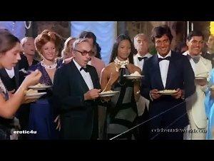 Gota Gobert , Laura Gemser , Paola Senatore , Unknown Girls - Emanuelle in America (1977)
