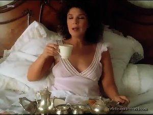 Graciela Borges - Los jinetes del alba (1990)