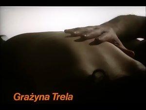 Grazyna Trela - Luk Erosa (1987)