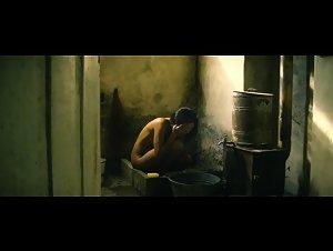 Golshifteh Farahani - Patience Stone (2012)