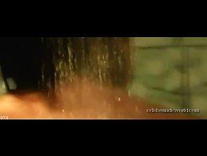 Gong Li - Miami Vice (2006) 2